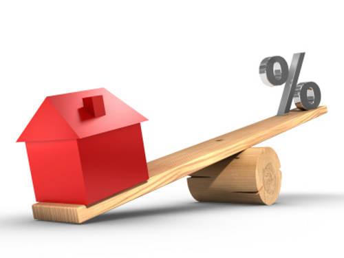 Cos e come funziona la portabilit del mutuo for Come funziona il finanziamento quando si costruisce una casa