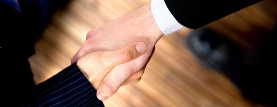 rinegoziazione prestito