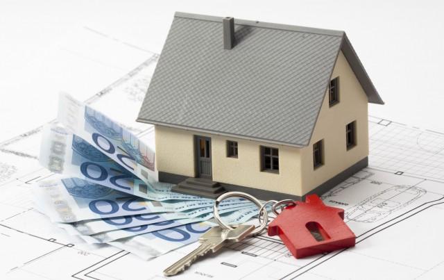 Surroga mutui Inpdap 2014