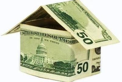 Come funziona la portabilit mutuo casa for Come funziona un mutuo quando costruisci una casa