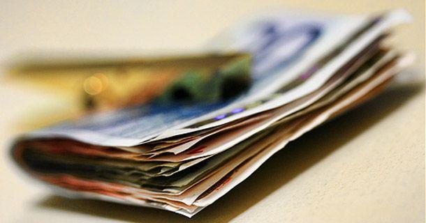 Surroga mutuo veneto banca tre mutui per la casa for Mutui per la casa