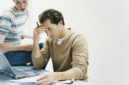 Ottenere mutuo prima casa come farlo online - Mutuo prima casa condizioni ...