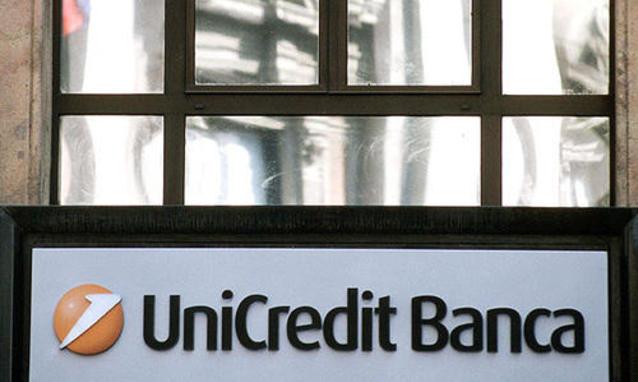 Surroga mutuo Unicredit banca