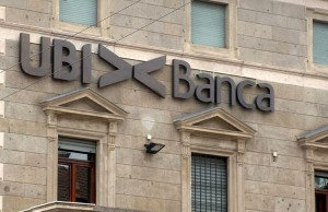 Surroga mutuo Ubi Banca