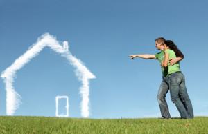 come acquistare casa