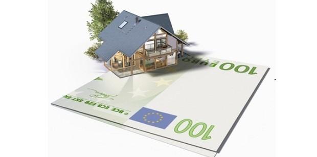 Preventivi mutui surroga le offerte pi convenienti di giugno for Surroga mutuo tasso fisso