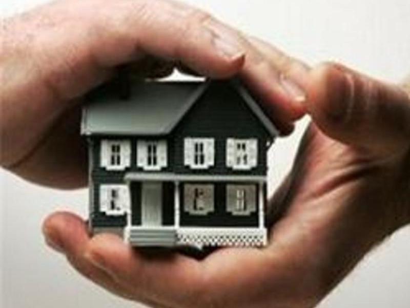 Surroga mutuo penali l europa spinge per il ripristino for Costo per piede quadrato per inquadrare una casa