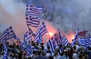 Crisi greca