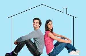 mutui per giovani