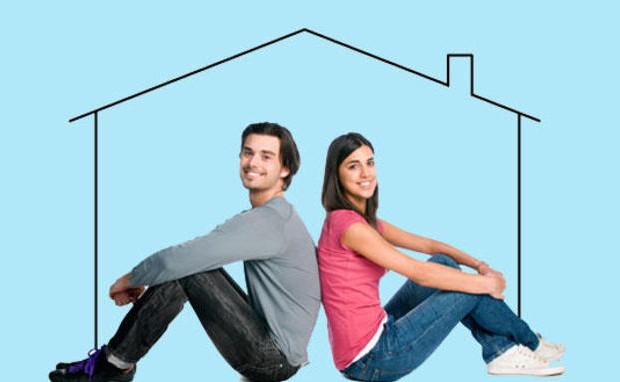Interessi passivi mutuo prima casa free per giovani for Interessi mutuo prima casa