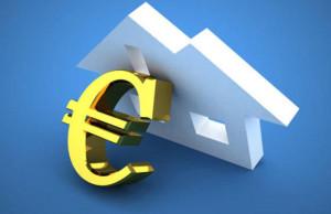 Mercato mutui
