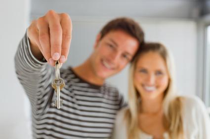 Mutui prima casa giovani