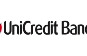 Unicredit banca privati
