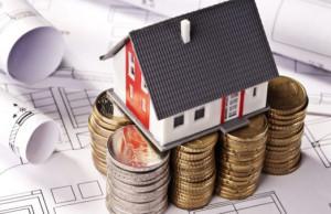 Mutui acquisto prima casa