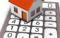 Surroga mutui più convenienti