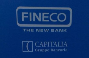 fineco mutuo