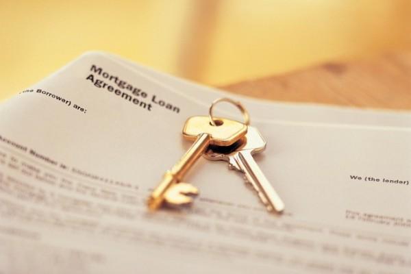 Mutui prima casa tasso fisso o variabile