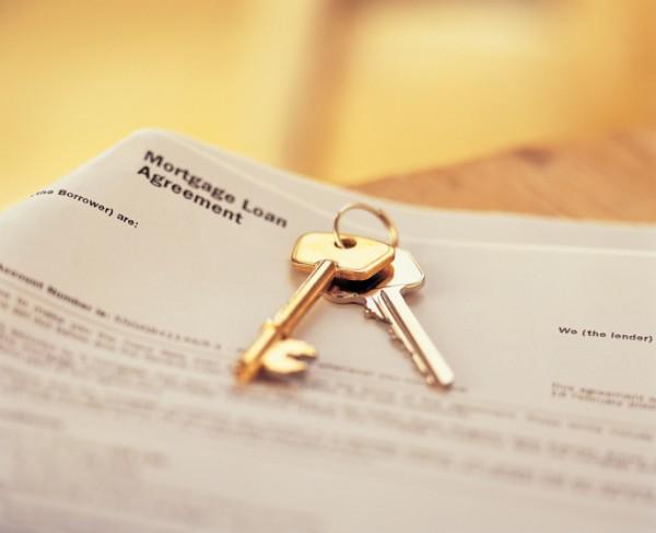 Mutui Prima Casa Tasso Fisso o Variabile: Quale Scegliere