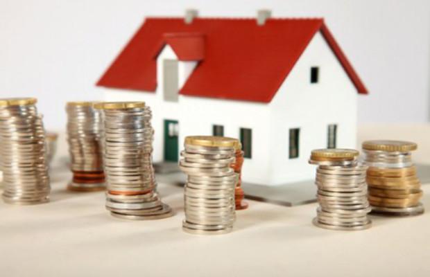 Agevolazioni mutui prima casa per giovani