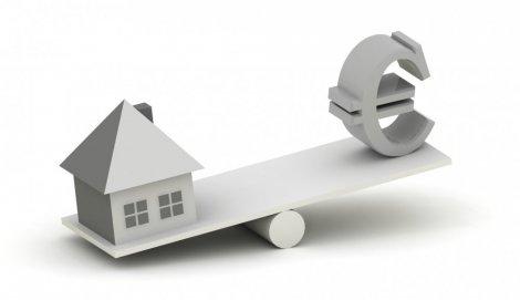 domanda mutui di surroga