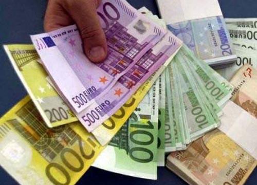 mutuo consolidamento debiti e liquidità