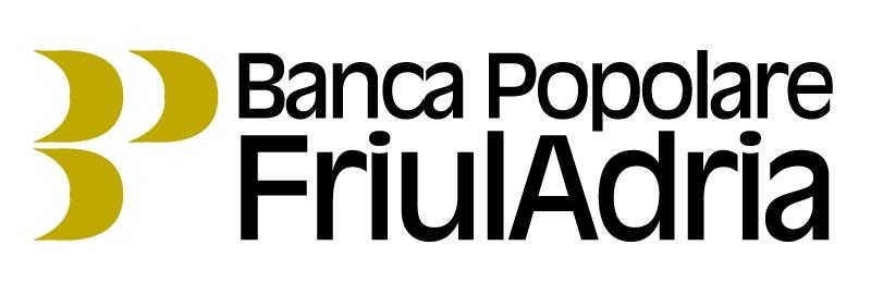 FriulAdria