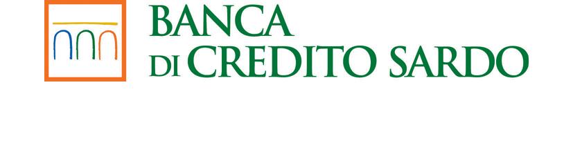 Banca di Credito Sardo surroga e altri mutui