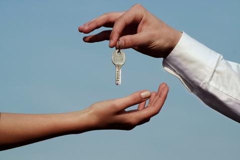 portabilità mutuo ipotecario