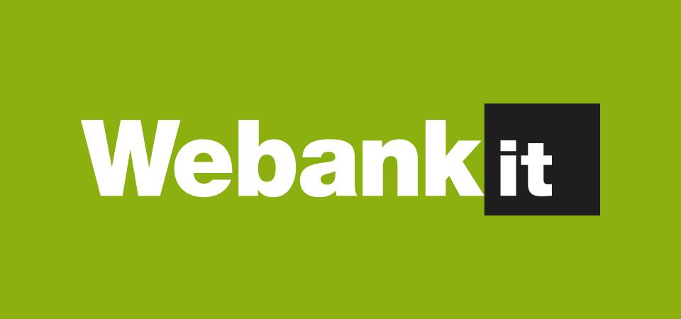 webank
