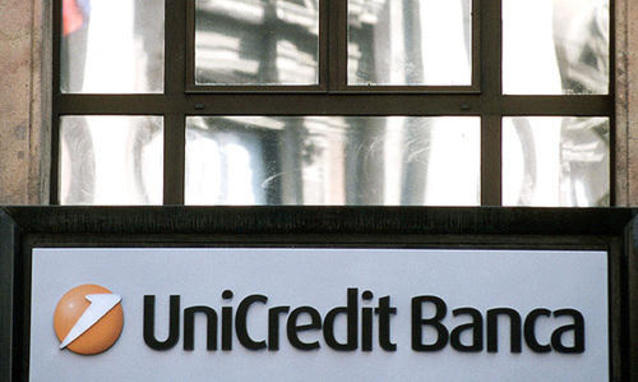 Surroga mutuo Unicredit banca