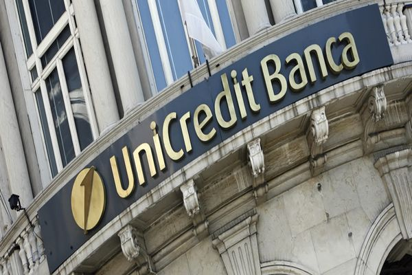Surroga mutuo con cap Unicredit
