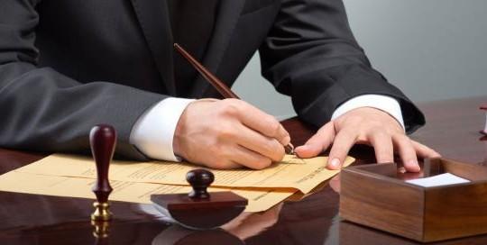 Surrogazione: cosa prevede la legge italiana