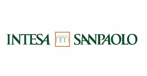 Banca Mediolanum Mutui E Surroga Spread All 1 40