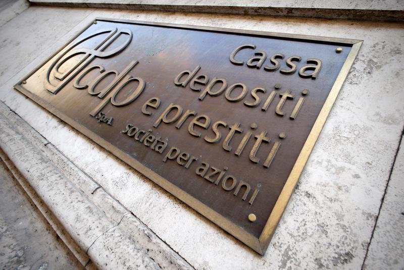 rinegoziazione mutui 2015