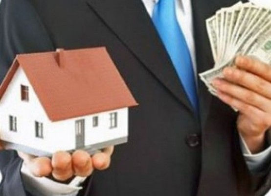 Mutuo fondiario per l acquisto della prima casa for Interessi mutuo prima casa