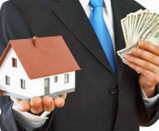 Mutuo fondiario per l acquisto della prima casa - Prima casa senza residenza ...