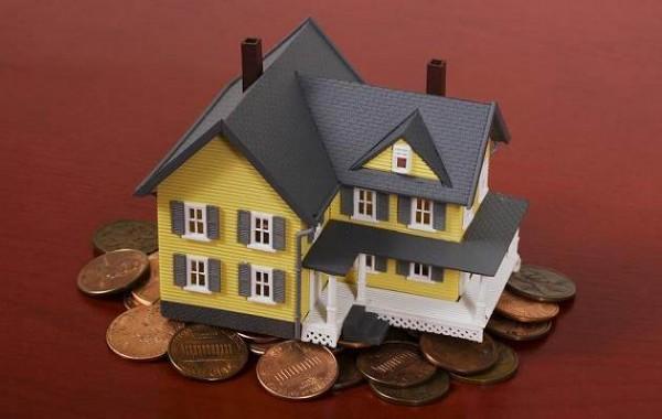 legge bersani surroga mutui