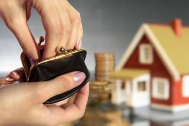 spese acquisto casa