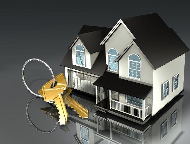 acquistare casa con mutuo
