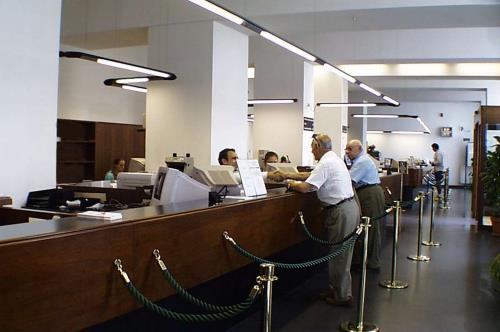 Banco popolare siciliano