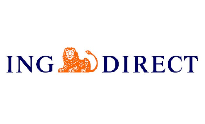 Ing Direct mutuo