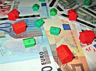 confronta mutui
