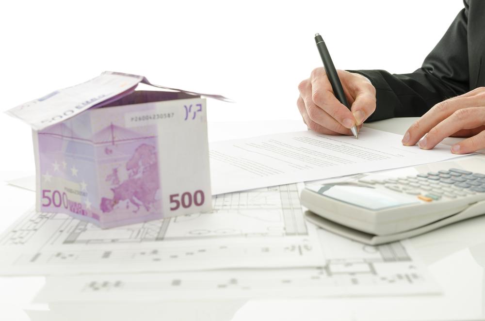 mutui aggiornati ad oggi